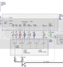 tr7 wiring diagram wiring diagram 1976 triumph tr7 wiring diagram pac tr7 wiring diagram wire management [ 1024 x 792 Pixel ]