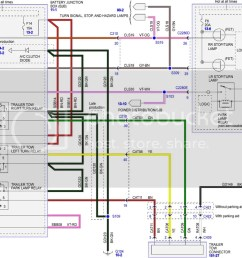 wiring for 2008 ford edge real wiring diagram u2022 ford radio wiring schematic ford edge [ 1024 x 796 Pixel ]