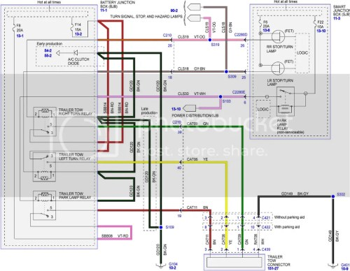 small resolution of wiring for 2008 ford edge real wiring diagram u2022 ford radio wiring schematic ford edge