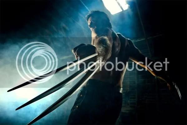 X Men Origins Trailer Marvel May 108