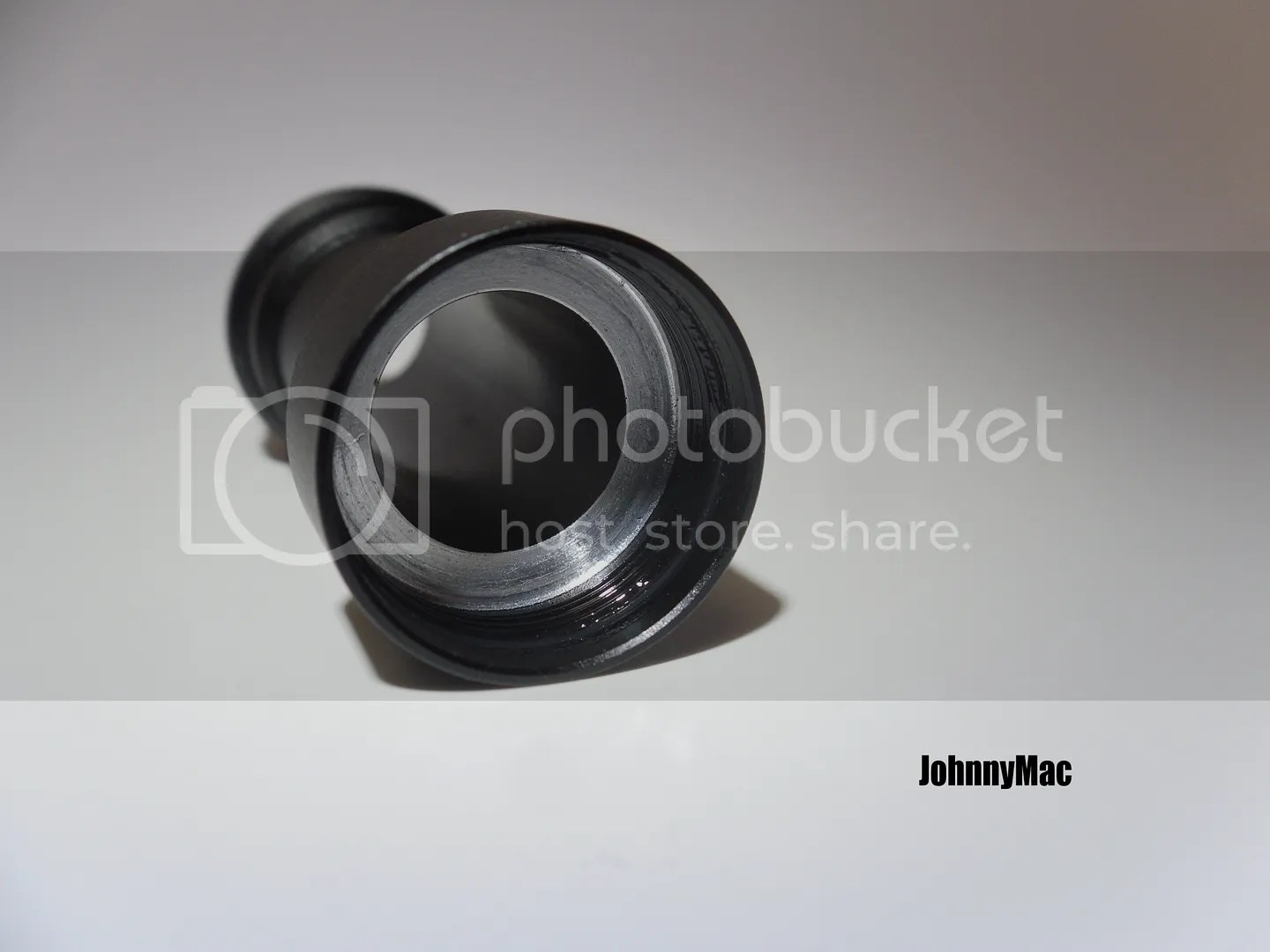 Front of battery extension tube photo 027_zpscf0684ba.png