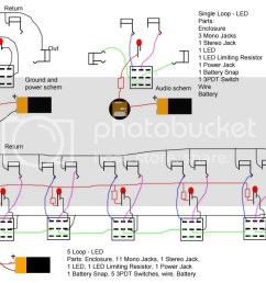 looper wiring diagram wiring diagram third leveltrue byp looper volume led dpdt switch wiring diagram wiring [ 1024 x 793 Pixel ]