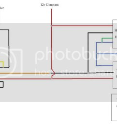 dei shock sensor wiring circuit wiring and diagram hub u2022 genie garage door wiring diagram shock sensor wiring diagram [ 1279 x 716 Pixel ]