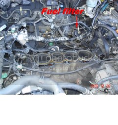 2007 hhr fuel filter location wiring diagram2006 aveo fuel filter wiring diagram06 aveo fuel filter location [ 1024 x 1012 Pixel ]