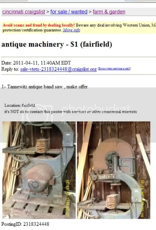 Antique grain drill for sale craigslist