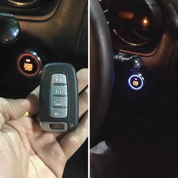 reset alarm grand new avanza e 1.3 m/t buy scuta fully keyless entry intelligent smart system with push start button and engine auto module