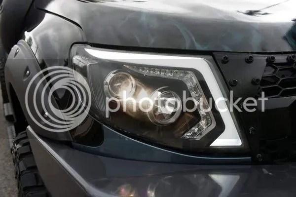 Bmw High Performance Light Bulbs Review