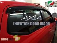 "Buy PERODUA AXIA 2.5"" Injection Premium Quality Anti UV ..."