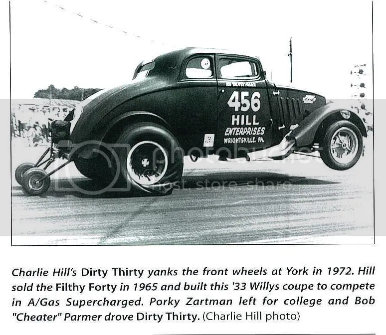 History - 1933 - 1936 Willys, picture thread | Page 9 | The H.A.M.B.