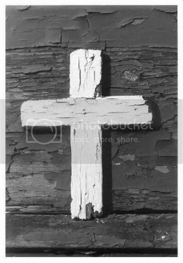 cross Pictures, Images and Photos
