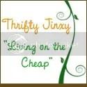 Thrifty Jinxy