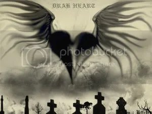 Dark_Heart.jpg evil heart image by xxxemodanixxx