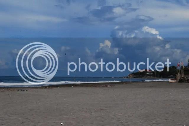 Shores of Iba