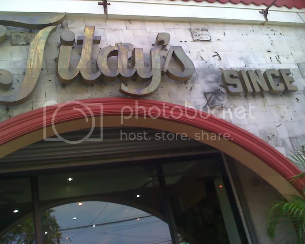 Titays