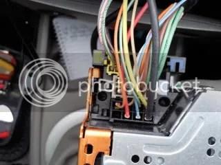 Photo0042?resize=320%2C240 renault megane radio wiring diagram the best wiring diagram 2017 renault megane radio wiring diagram at webbmarketing.co
