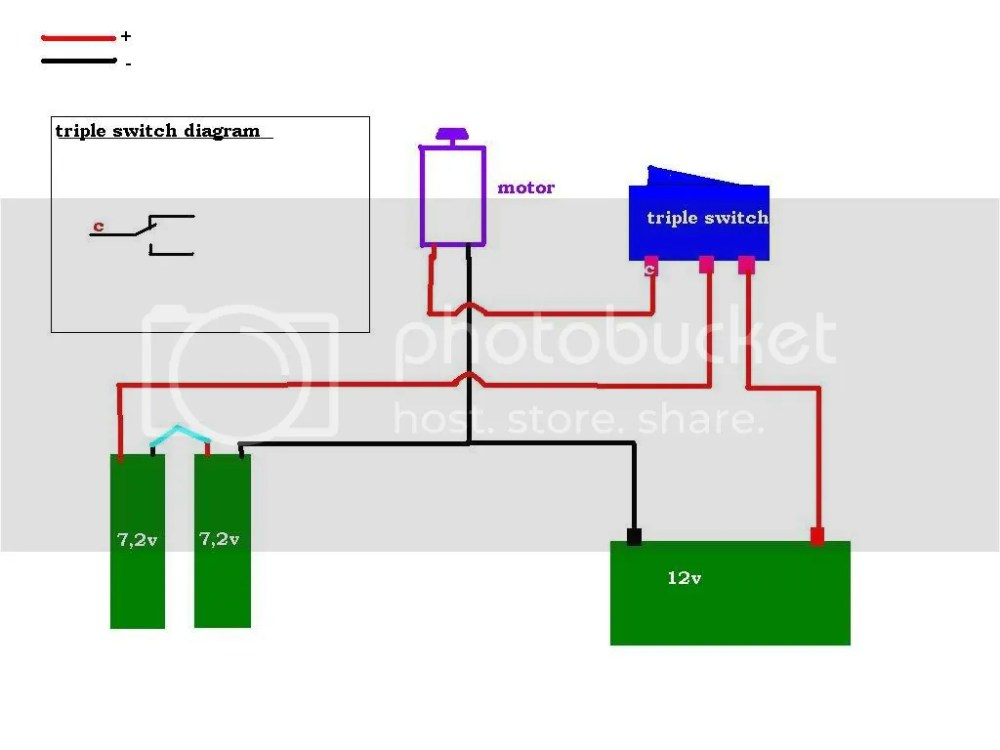 medium resolution of rc aircraft wiring diagrams