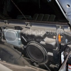2000 Eclipse Radio Wiring Diagram Guitar Diagrams 2 Humbuckers 5 Way Switch Hidden Amp Install: Expedition - Ford Truck Enthusiasts Forums