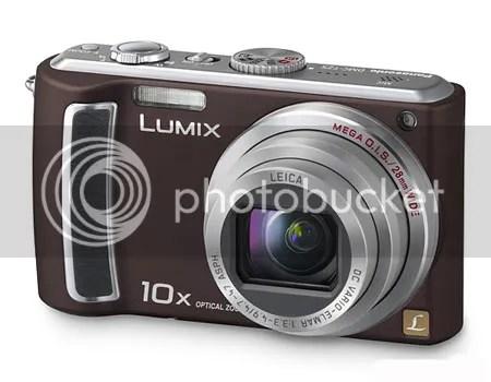 lumix-dmc-tz5.jpg