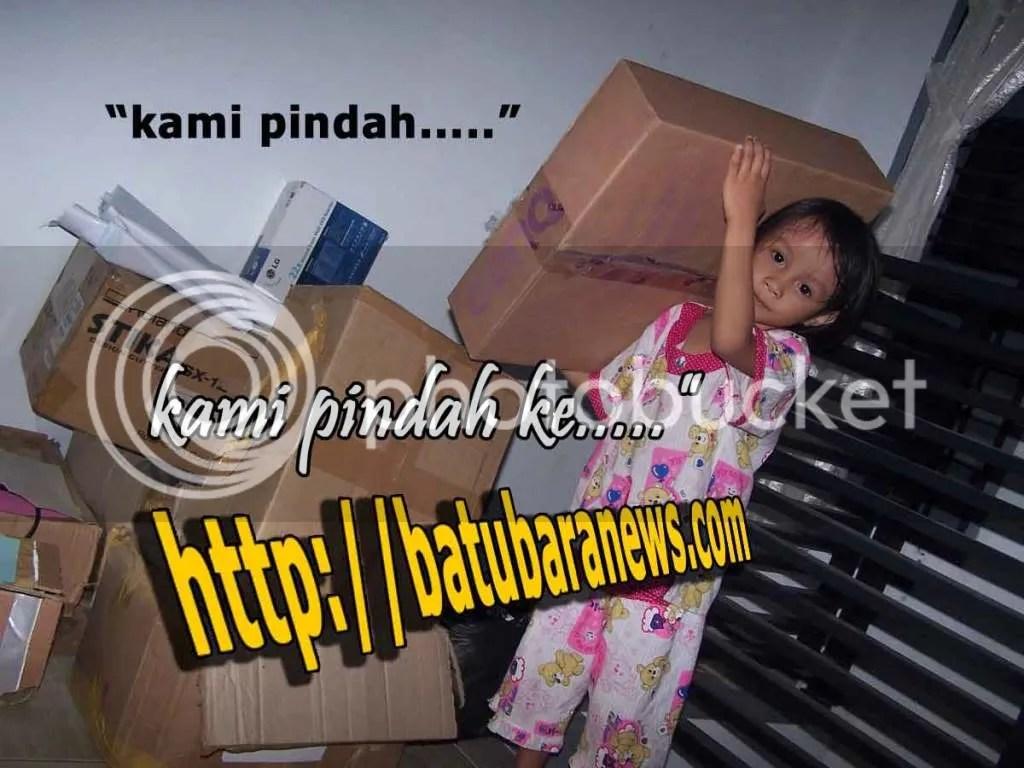 Batubaranews.com