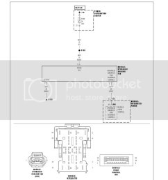 radiator fan wiring diagram on hydraulic fan manual control jeep commander forums jeep on 2006 pontiac  [ 791 x 1024 Pixel ]