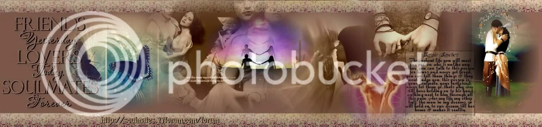 http://soulmates.77forum.com/forum photo c2bcd821.jpg