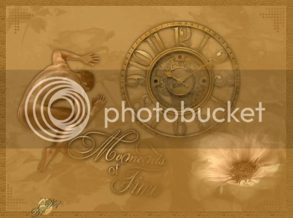 photo momentsoftime.jpg