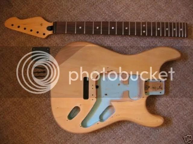 Pv Raptor Guitar Wiring Diagram - Library Of Wiring Diagram •