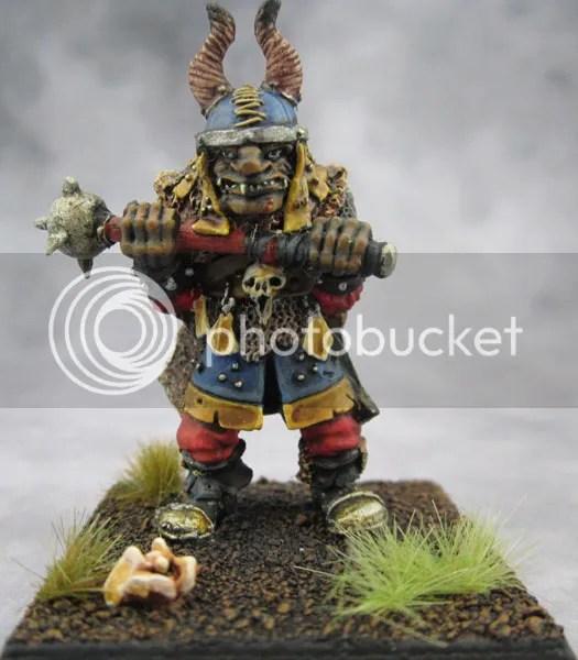 Oldhammer Ogres, RR8/RRD12 Ogres