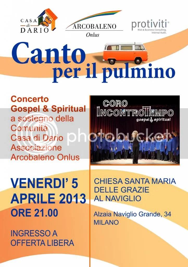05.03.2013 - Milano - Chiesa S.M.delle Grazie al Naviglio-Canto per il pulmino photo locandina-corro-per-il-pulmino_zps43ead843.jpg