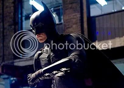 Batman - CLIQUE PARA AMPLIAR ESTA FOTO