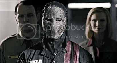 Jason Statham como Frankenstein - CLIQUE PARA AMPLIAR ESTA FOTO