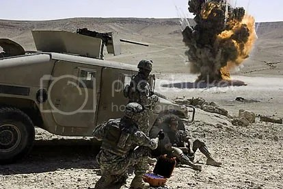 Guerra ao Terror | CLIQUE AQUI PARA AMPLIAR ESTA FOTO EM ÓTIMA RESOLUÇÃO