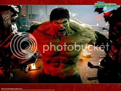 O Incrivel Hulk | CLIQUE AQUI PARA FAZER O DOWNLOAD DESTE WALLPAPER
