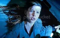 Liv Tyler - CLIQUE PARA AMPLIAR ESTA FOTO