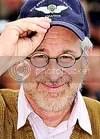 Spielberg - Foto de Pascal Le Segretain - CLIQUE PARA AMPLIAR
