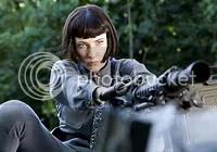 Cate Blanchett - CLIQUE PARA AMPLIAR ESTA FOTO