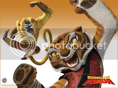 Tigresa e Macaco - CLIQUE AQUI PARA FAZER O DOWNLOAD DESTE WALLPAPER
