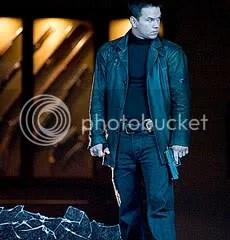 Max Payne - CLIQUE PARA AMPLIAR ESTA FOTO