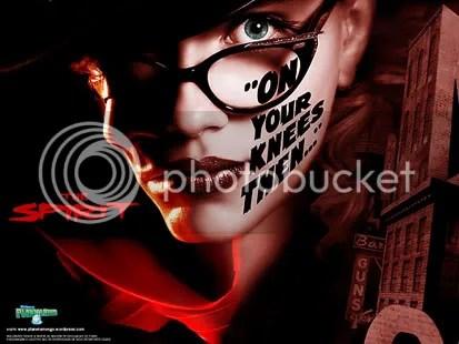 Scarlett Johansson - CLIQUE AQUI PARA FAZER O DOWNLOAD DESTE WALLPAPER