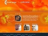 template blogspot XML  blogger