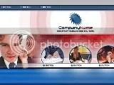 free   islamic template
