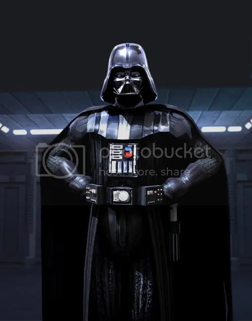 vader Pictures, Images and Photos