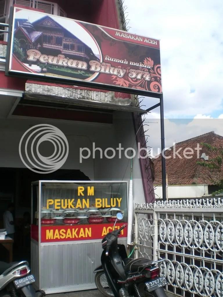 RM Peukan Biluy