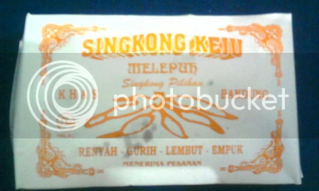 cover singkong melepuh
