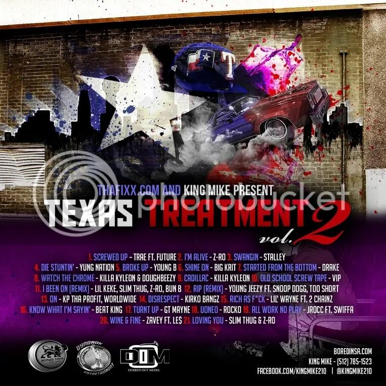 photo TexasTreatmentVol2.jpg