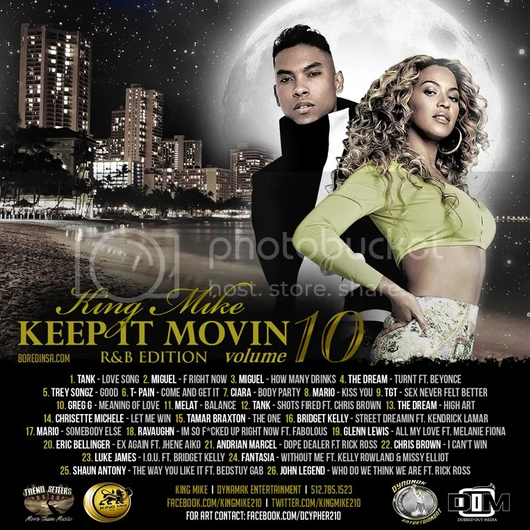 photo keep-it-movin10_official.png
