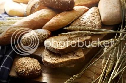 breadandwheat