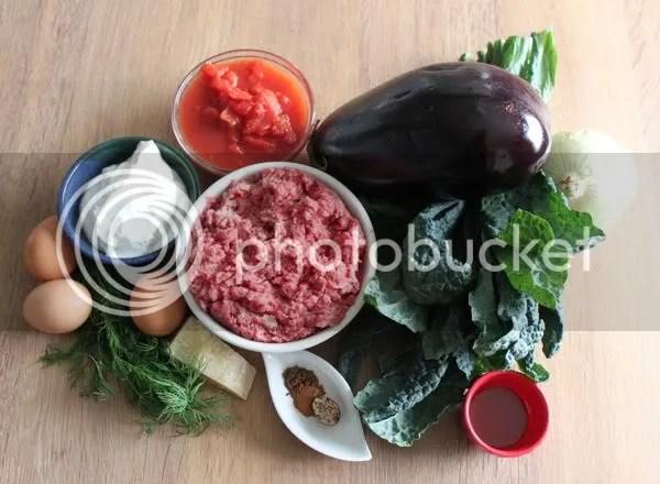 ingredients 24
