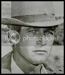 paul newman photo: Paul Newman p-newman.jpg