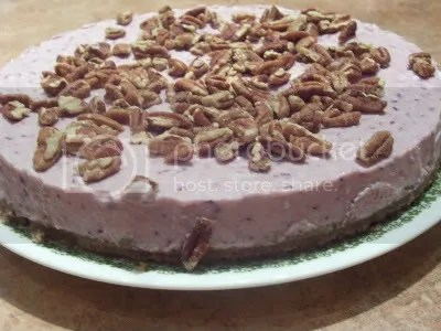 raw food,raw recipes,desserts,cheesecakes cheese cake
